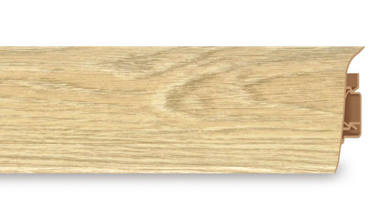 Плинтус Tarkett SD 60 233 SHERWOOD OAK
