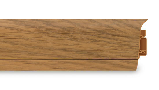Плинтус Tarkett SD 60 208 NORDIC OAK