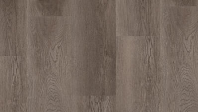 LVT Tarkett Deep House RALPH