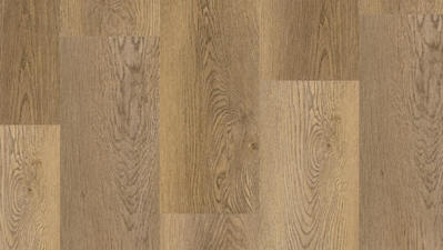 LVT Tarkett Deep House STANLEY
