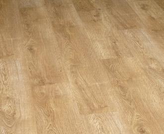 prix de plancher flottant devis travaux de renovation le tampon entreprise xweyie. Black Bedroom Furniture Sets. Home Design Ideas